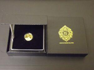2013-muzium-negara-National-Museum-Golden-Jubilee-50years-Proof-Single-Gold-186