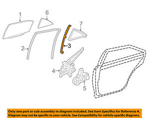 camry body diagram schematic diagramcamry body diagram schematics wiring  diagram 1990 toyota camry body diagram toyota