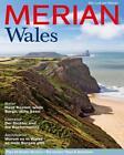 Merian Wales (2012, Gebundene Ausgabe)