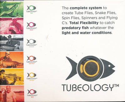 vice clamp             TU-VC Tubeology
