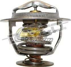 DAYCO-Thermostat-LowTemp-63mmFlange-FOR-Chrysler300-05-12-5-7L-OHV-MPFI-RE3H-EZB