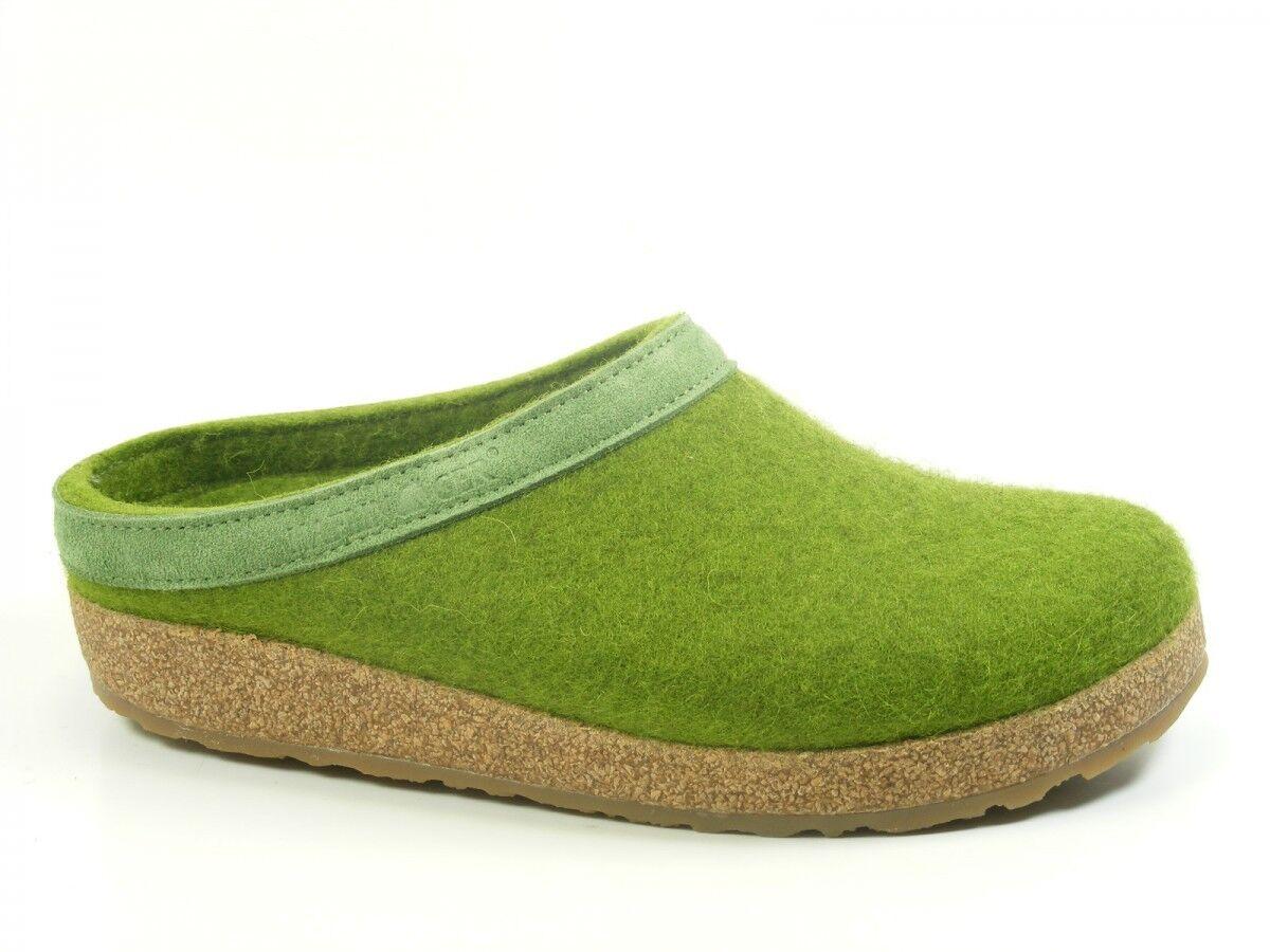 Damen Schuhe Halbschuhe Dandy Plateau Schnürschuhe Brogues 36-41
