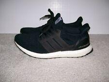dec4babec1406 item 5 Men SZ 11 Adidas Ultra Boost LTD 3.0 Core Black BA8842 Running  Sneaker NMD Kanye -Men SZ 11 Adidas Ultra Boost LTD 3.0 Core Black BA8842  Running ...