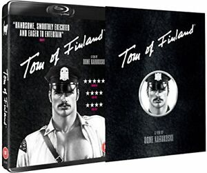 Tom-of-Finland-Double-Play-limited-edition-Bluray-DVD-fold-out-DVD