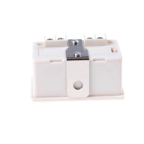 LCD Digital 0-99999 Counter 5 Digit Plus UP Gauge Proximity Switch SensorP`B
