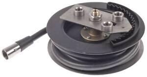 Eloma-Hose-Reel-for-Combination-Steamer-Genius-MB-1011-611-Makt