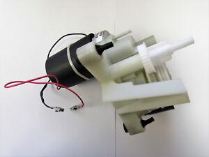 Brew group Infuser Unit DeLonghi Set 3x O-Rings Gaskets EAM ESAM ECAM