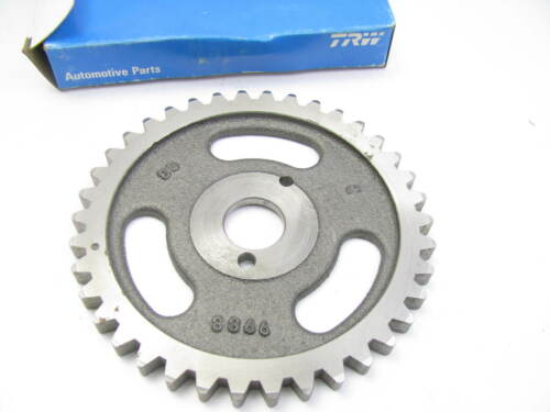 TRW SS366T Engine Timing Camshaft Gear Fits 1975-1978 Chrysler 400 440