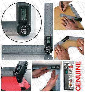 Trend-DAR-200-Digital-Angle-Rule-400mm-2-x-200mm