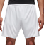 ADIDAS-SHORTS-MENS-AUTHENTIC-SIZE-S-4XL-PICK-TRAINING-SOCCER-CLIMALITE-MORE-NEW thumbnail 51