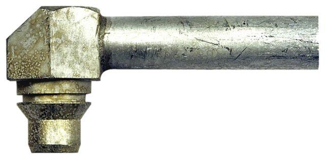 Engine Oil Cooler Hose Assembly Upper Dorman 625-111