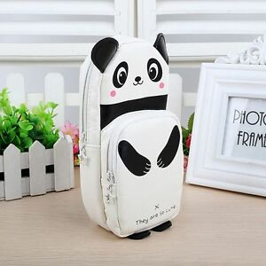 Cosmetic-Cute-Makeup-Travel-Cartoon-Capacity-Pencil-Case-Stationery-Pen-Bag