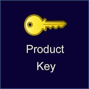 product key windows 8 32 bit pro