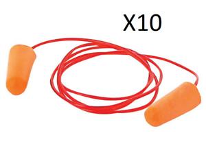 10-TAPA-D-039-O-DO-A-CUERDECILLA-SNR-37-dB-desechables-proteccion-ruido
