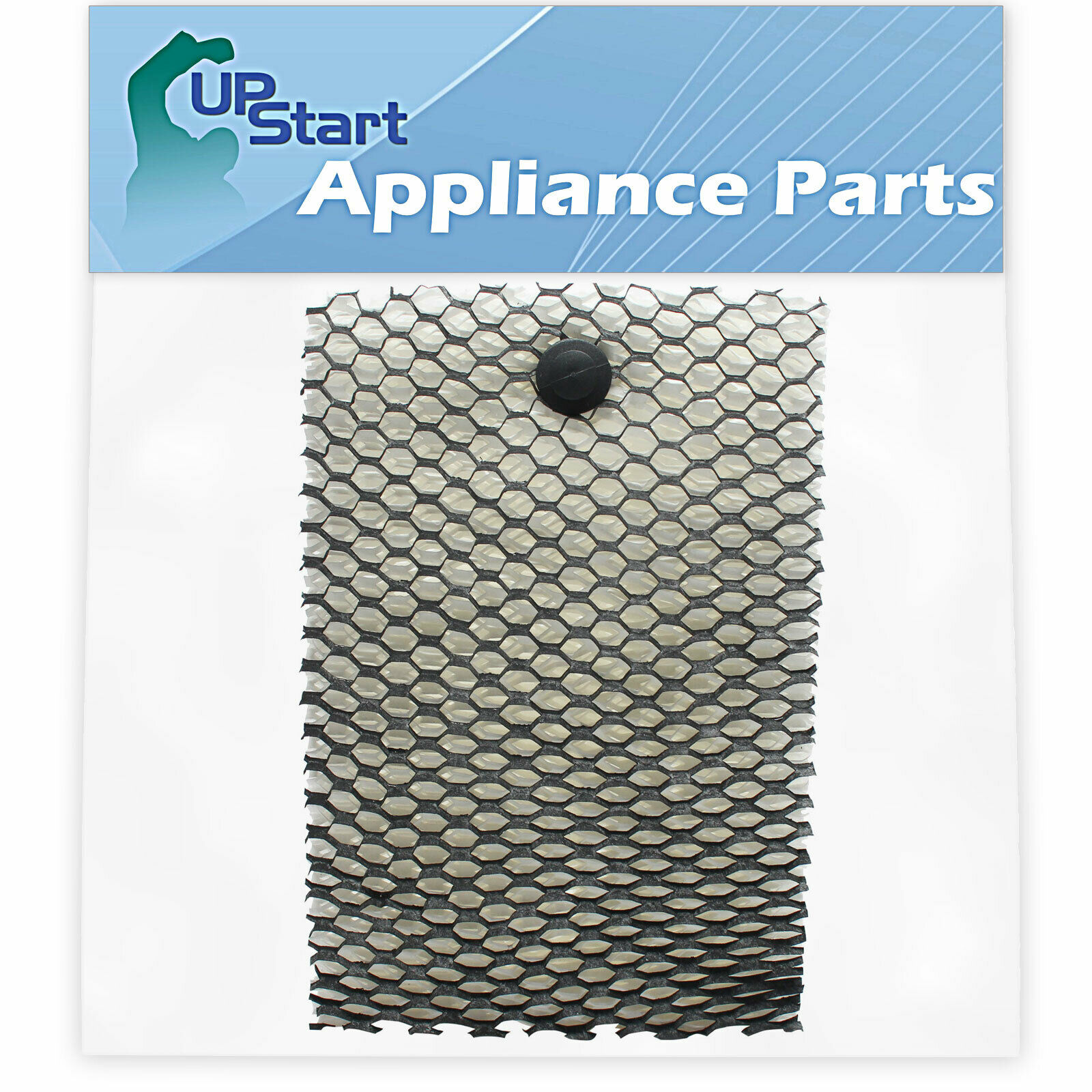 4x Humidifier Filter for Bionaire BCM7305,BCM7309,BCM7204,Holmes HM4600
