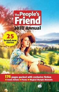 The-People-039-s-Friend-Annual-2020
