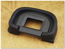 EyeCup Canon Eg Rubber Eyepiece For Canon 7D 1D3 1DX 5D3