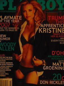 Playboy-June-2007-Aprentice-Kristin-Britany-Binger-Sara-Jean-Underwood-886-2128