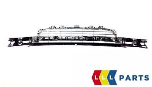 BMW-NEW-GENUINE-1-SERIES-F20-F21-LCI-FRONT-LOWER-CENTER-GRILL-GRILLE-7371737