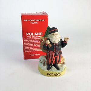Vintage-Polish-The-Star-Man-Santa-figurine-4-5-tall