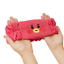 miniature 45 - BT21 Baby Spa Hairband Makeup Headband 7types Official K-POP Authentic Goods