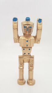 Early-Lead-copy-of-1950s-Cherilea-Robot-in-excellent-condition
