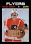 RETRO-1970s-NHL-WHA-High-Grade-Custom-Made-Hockey-Cards-U-PICK-Series-2-THICK thumbnail 40