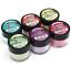 Mia-Secret-Nail-art-polvere-acrilica-Collection-Set-6-Colori-Scegli-la-tua-Set miniatura 7