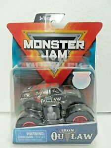 Iron-Outlaw-Arena-Favorites-2019-Spin-Master-Monster-Jam-1-64-Scale-Truck