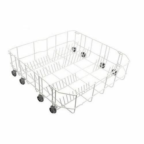 Lamona Lower Bottom Panier Lave-vaisselle panier à couverts rack tray 1758970900