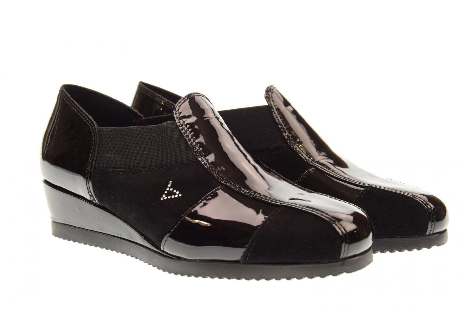 Valleverde A18us scarpe donna calzature  accorato 36303  tutto in alta qualità e prezzo basso