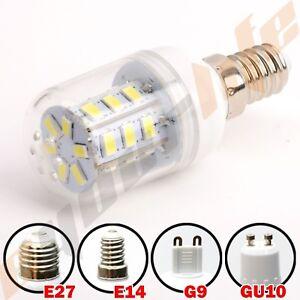 G9-E14-E27-GU10-24-36-48-56-72-SMD-5630-5730-LED-Corn-Light-Bulb-110V-220V-CY1