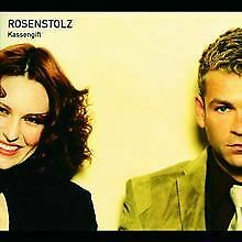 Kassengift-von-Rosenstolz-CD-Zustand-gut
