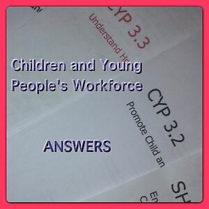 Level-3-ANSWERS-Children-And-Young-People-039-s-Workforce-Diploma