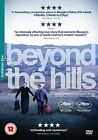 Beyond The Hills 5021866647302 With Catalina Harabagiu DVD Region 2
