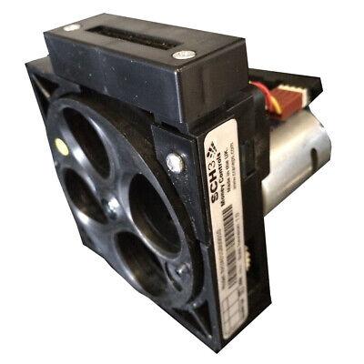 - Money Controls Professional Sale Compact Hopper £1 Serial Mk3 sch3 Hopper