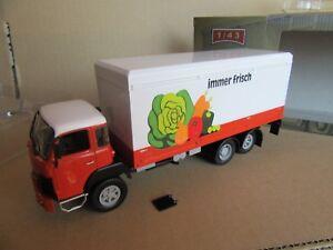 Mini Kühlschrank Coop : G altaya saurer d kühlschrank coop ebay