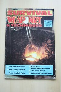 Survival-Weaponry-and-Techniques-Magazine-Vol-2-Issue-11-Sep-1987