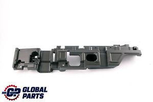 BMW-3-Series-F31-Pad-Side-Member-Holder-Right-O-S-7234606