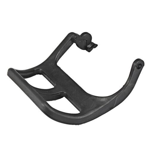 Hand Guard Brake Handle Fits Stihl MS170 MS180 017 018 Chainsaw 1130 792 9100