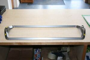 TV STAND FOR PHILIPS: 50PUS6262/05