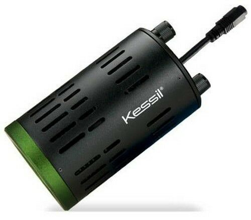 Kessil A160WE Tuna Sun Freshwater  LED Light Fixture CONTROLLER READY