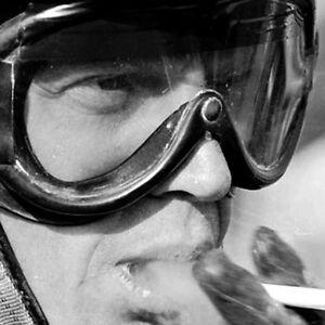 Masque de protection Bollé Safety CHRONOSOFT moto noir CHROKADESI ... 8f27d5dd5f48