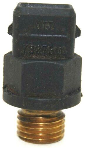 Land Rover Range Descubrimiento Defensor 3.5 3.9 4.0 4.6 V8 Combustible Sensor De Temperatura 73273