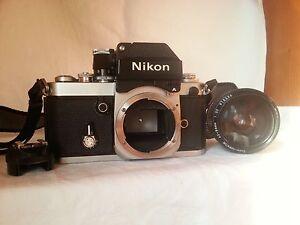Nikon-F2A-Photomic-Zoom-43-86