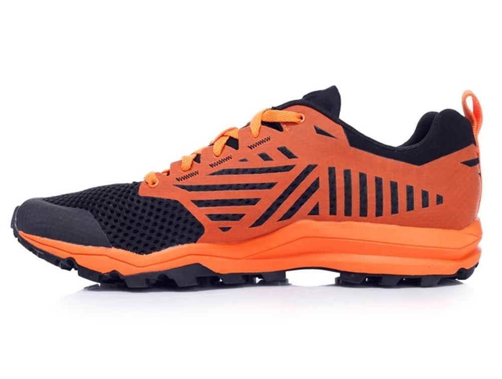 Merrell Damenschuhe dexterity Trail Running Schuhes