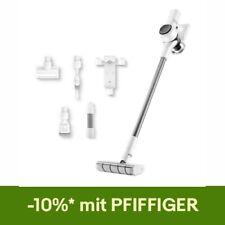 Dreame V10 Handstaubsauger Kabelloser Staubsauger 450W 22KPa EU Version