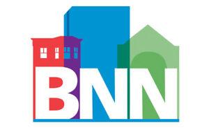 BNNnetwork-com-Domain-Name-For-Sale-BNN-Network