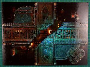Double-Sided-Playfield-Segment-a-Deathwatch-Overkill-Warhammer-40k