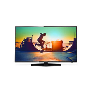 TV-LED-43-034-Philips-43PUS6162-UHD-4K-Smart-TV